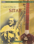 Learn to play sitar by Ram Avtar Vir